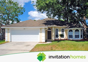 1038 Corkwood Dr 4 Beds House for Rent Photo Gallery 1