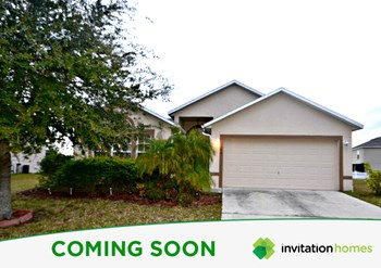 2354 Andrews Valley Dr 3 Beds House for Rent Photo Gallery 1