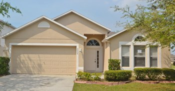 3055 Elbib Dr 3 Beds House for Rent Photo Gallery 1