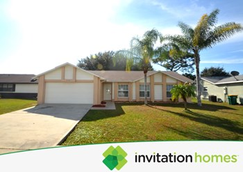 339 Medina Court 3 Beds House for Rent Photo Gallery 1