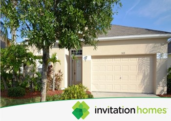 513 Casa Marina Place 3 Beds House for Rent Photo Gallery 1