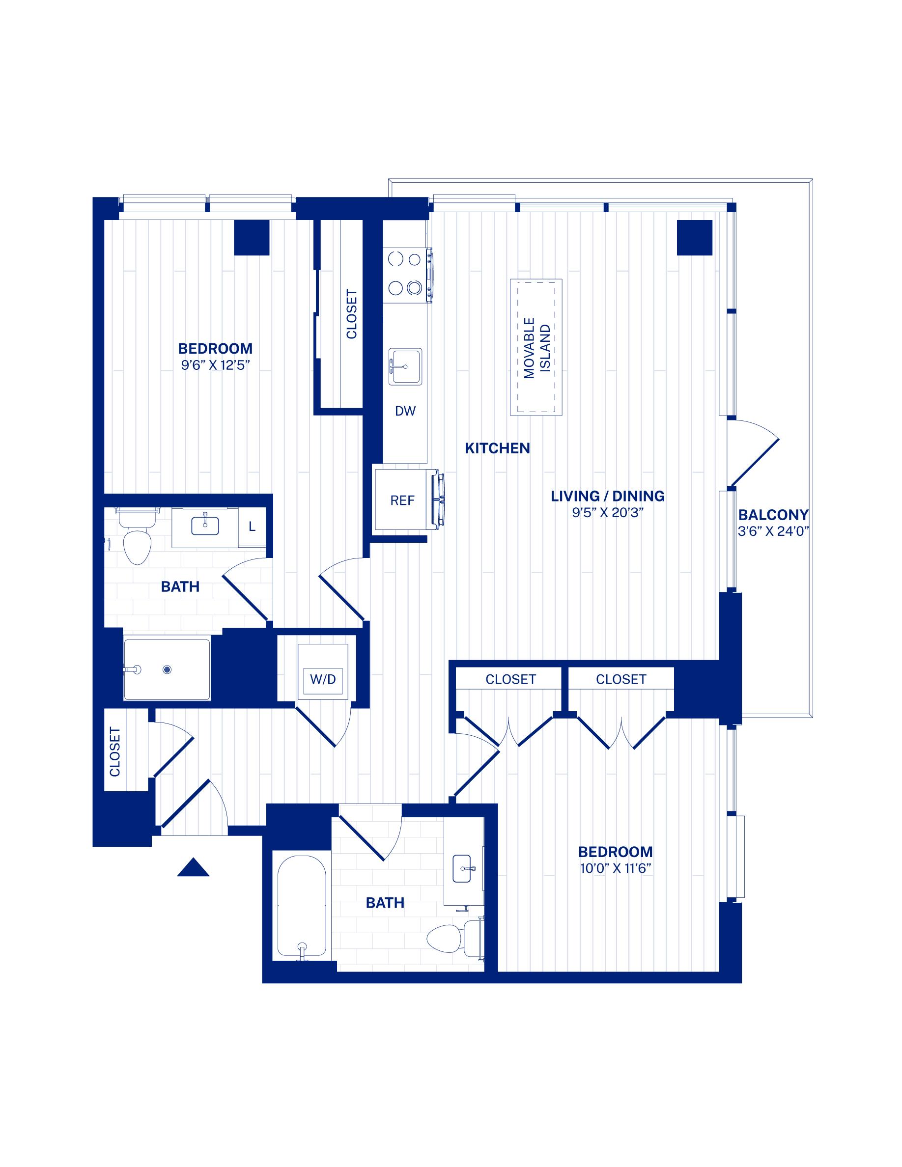 Residence 519 thumb