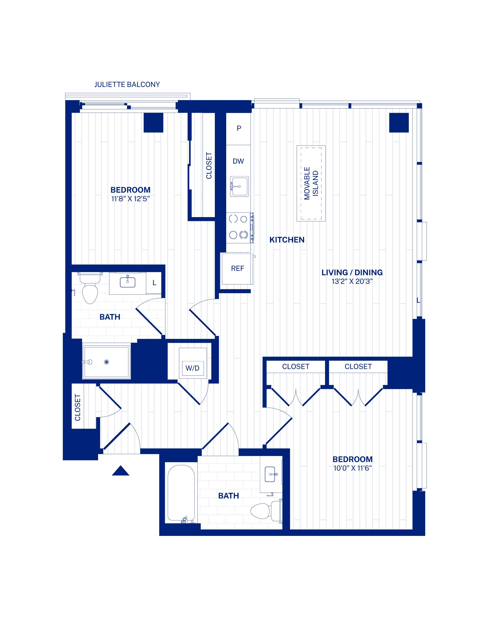 Residence 619 thumb