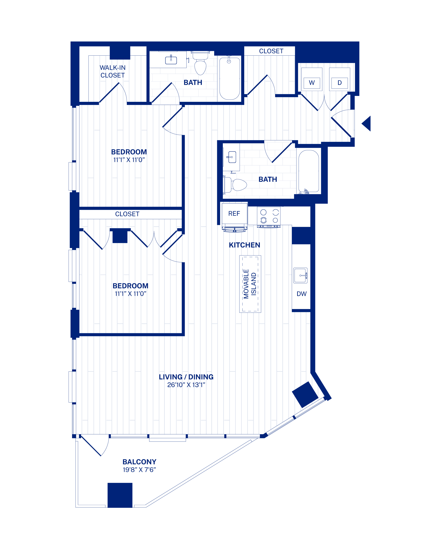 Residence 434 thumb