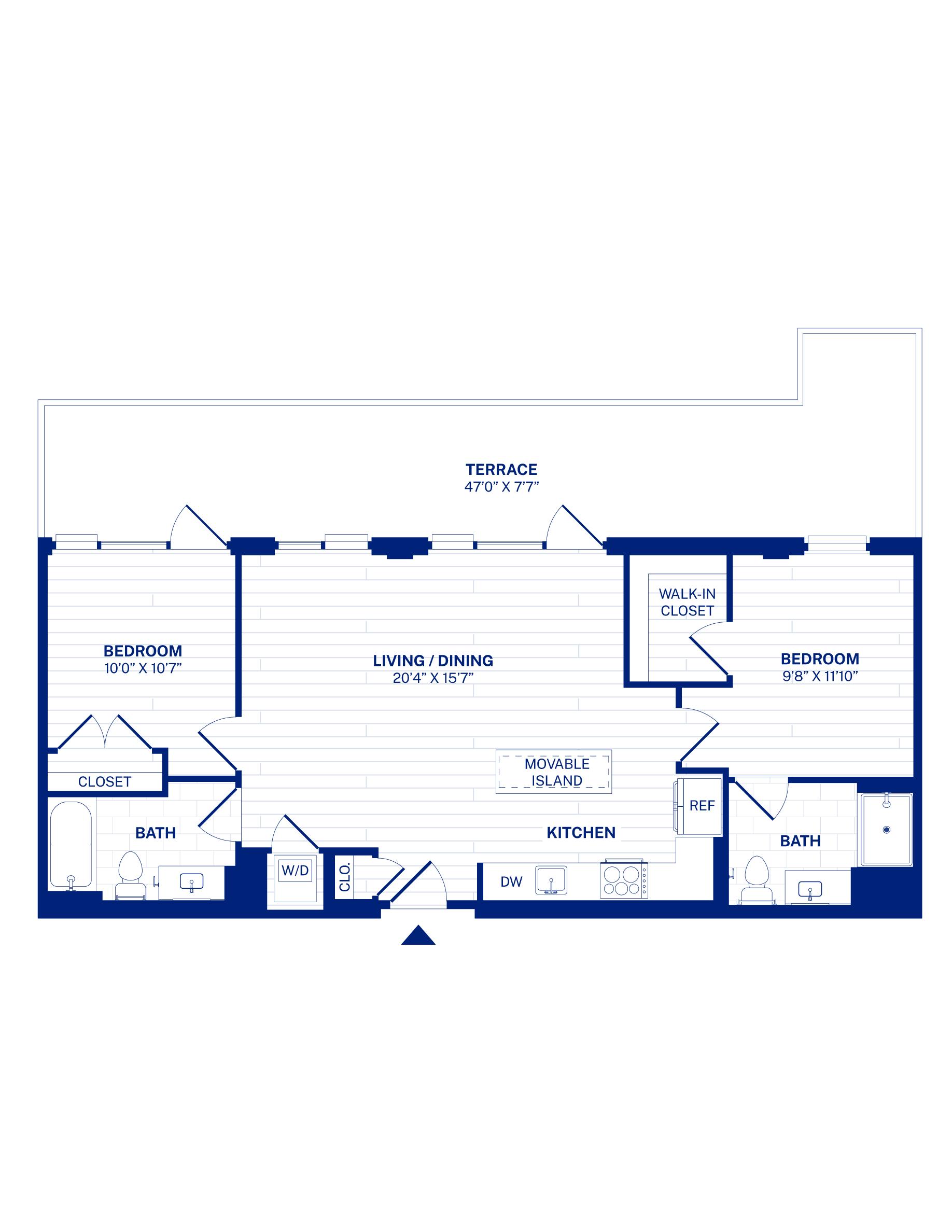 Residence PH03 thumb