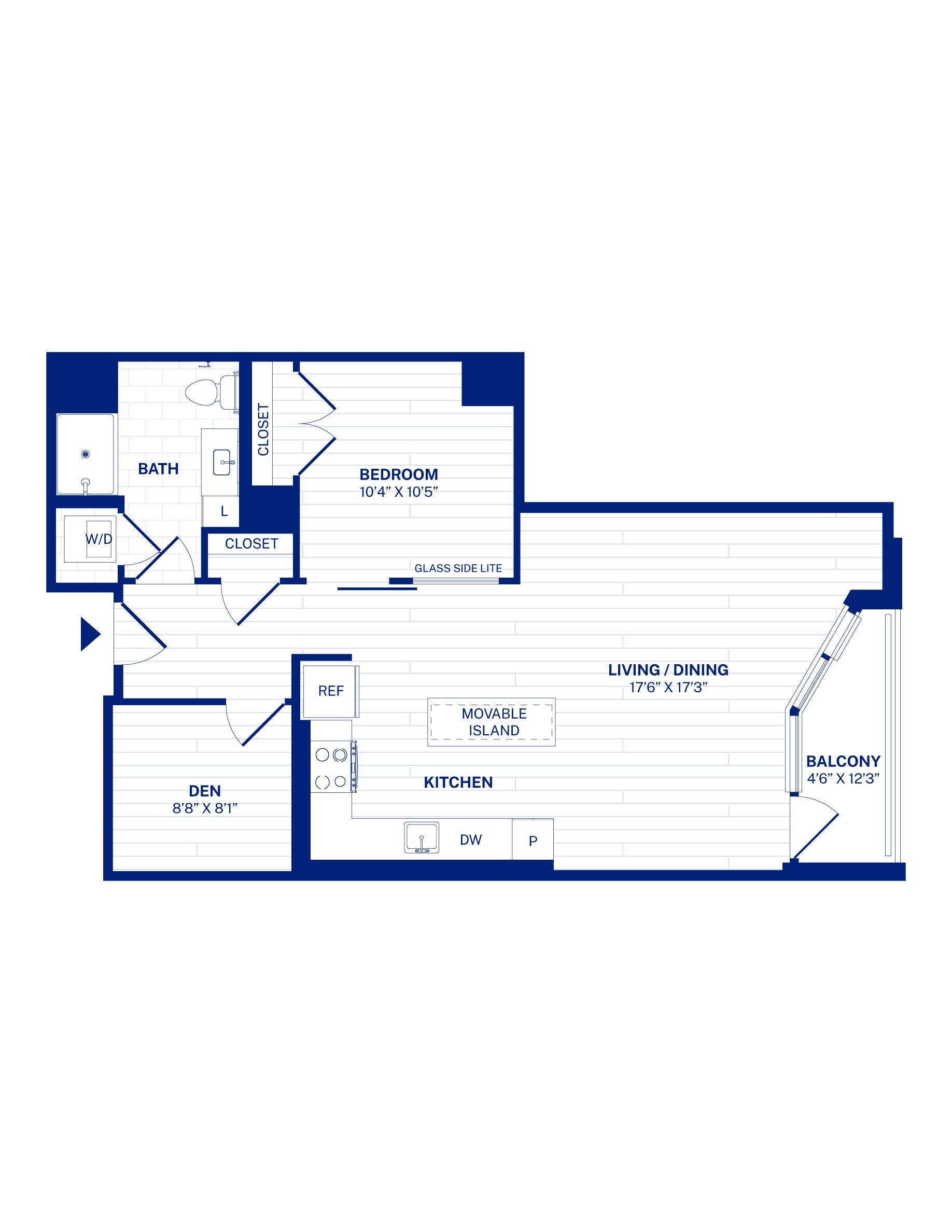 Residence 754 thumb