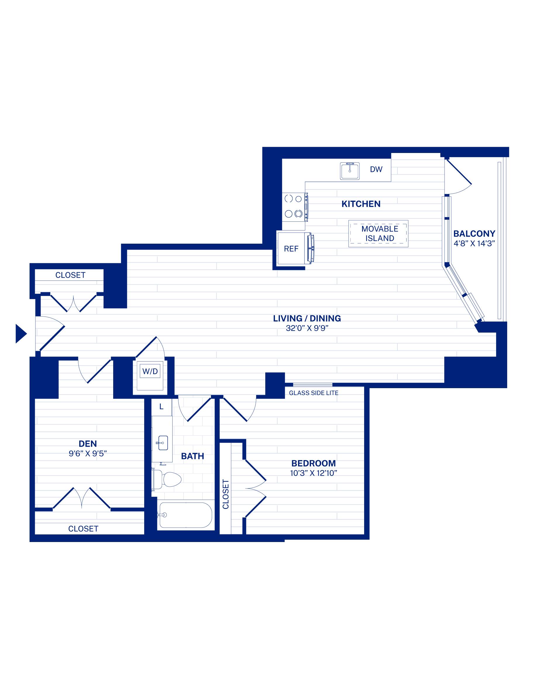 Residence 776 thumb