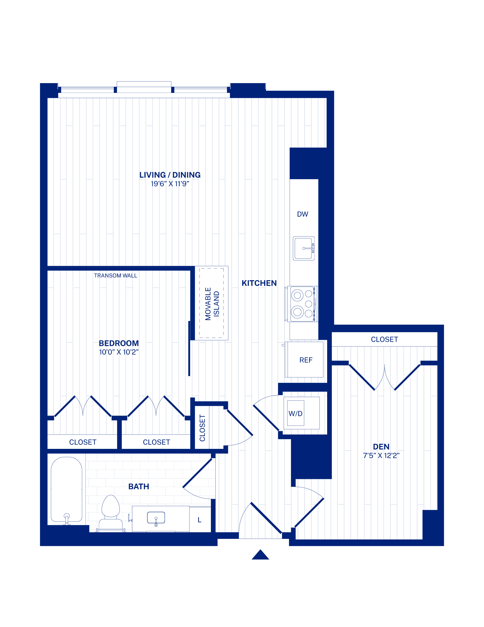 Residence 805 thumb