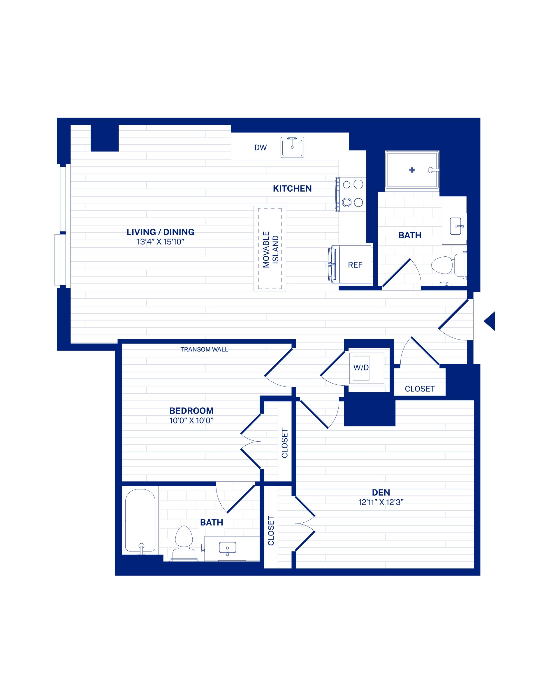 Residence 406 thumb