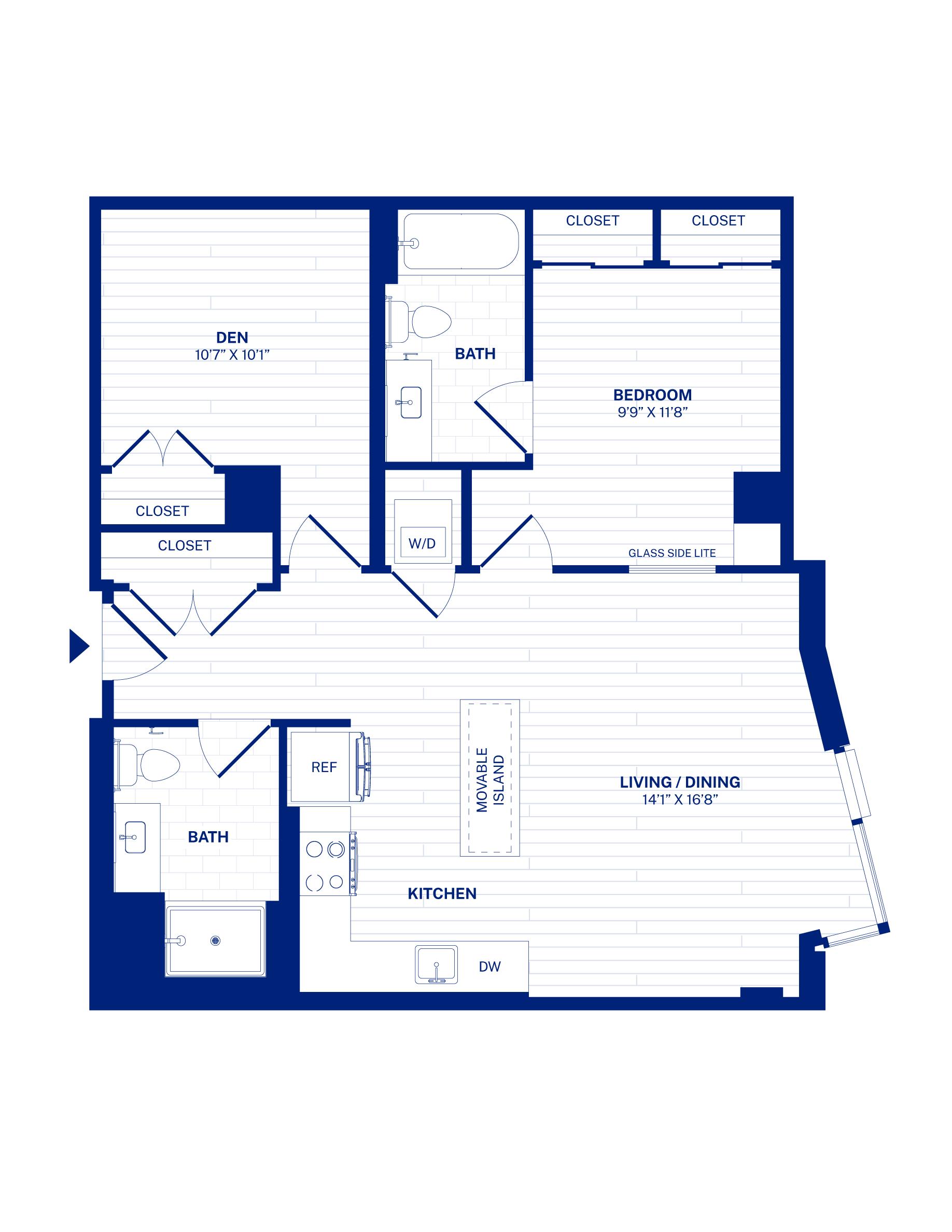 Residence 541 thumb