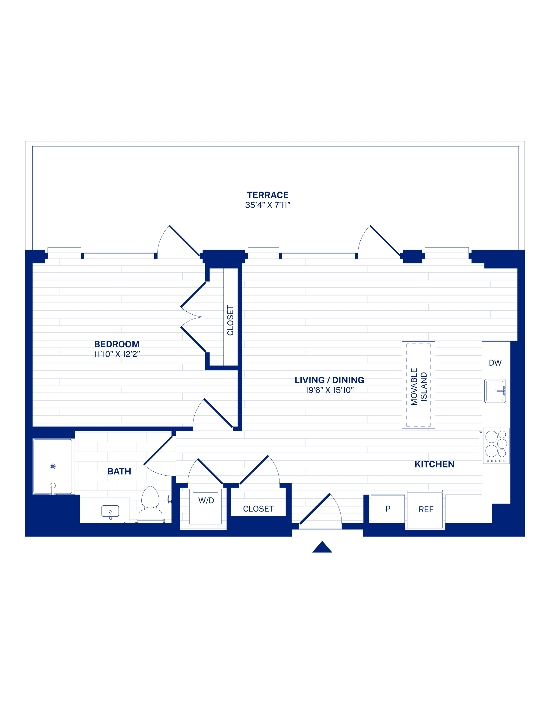 Residence PH02 thumb