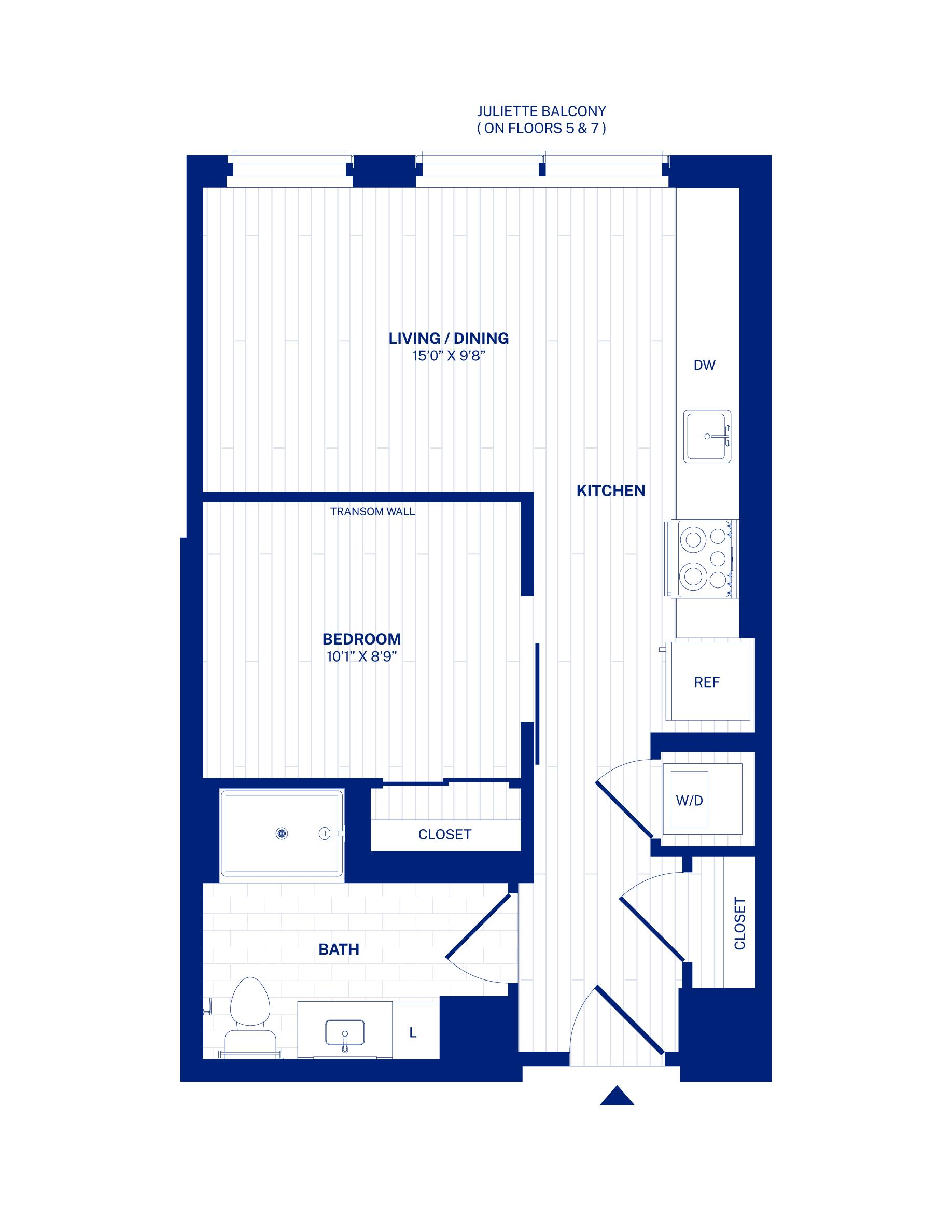 Residence 315 thumb