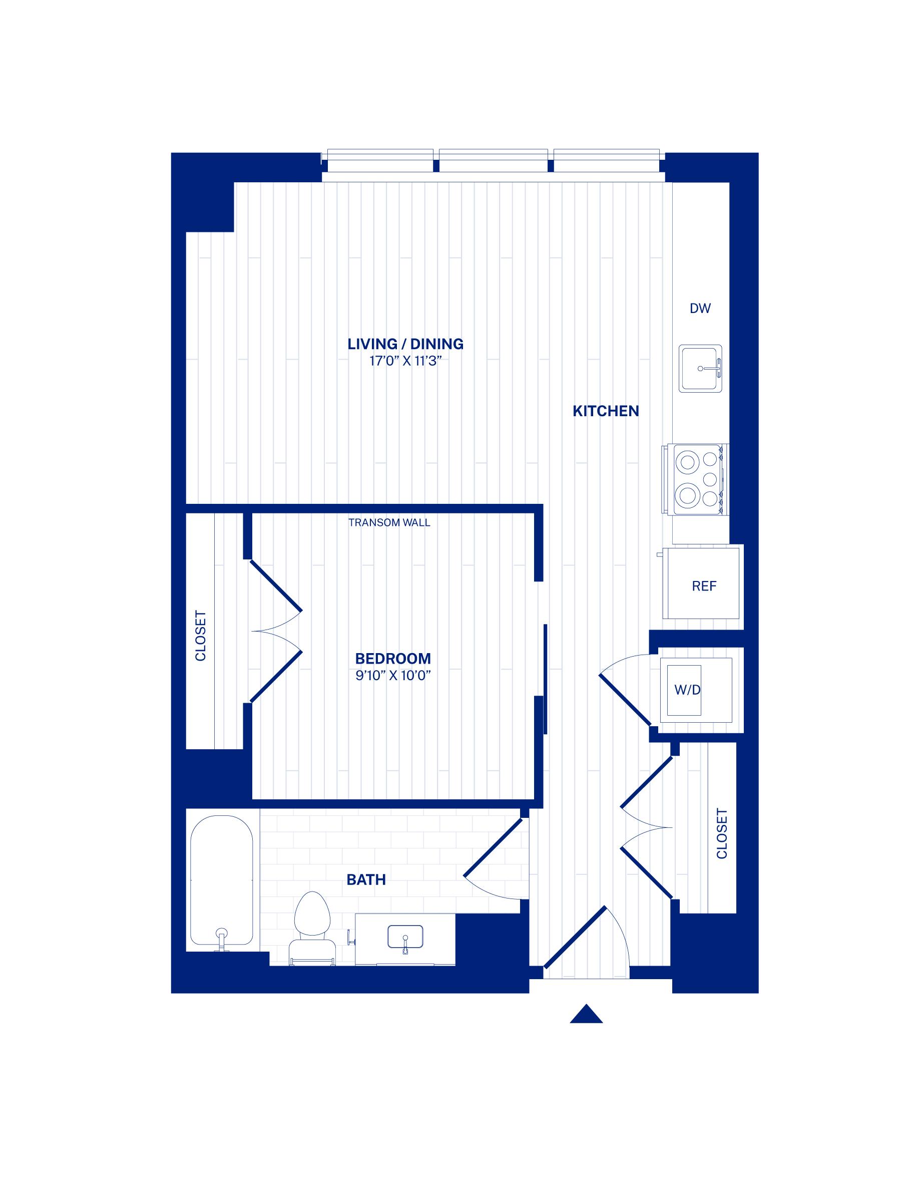Residence 313 thumb