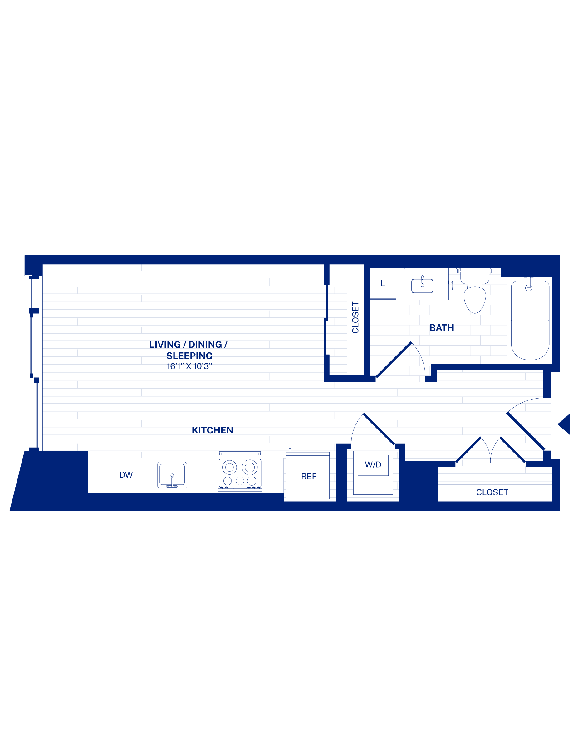 Residence 448 thumb