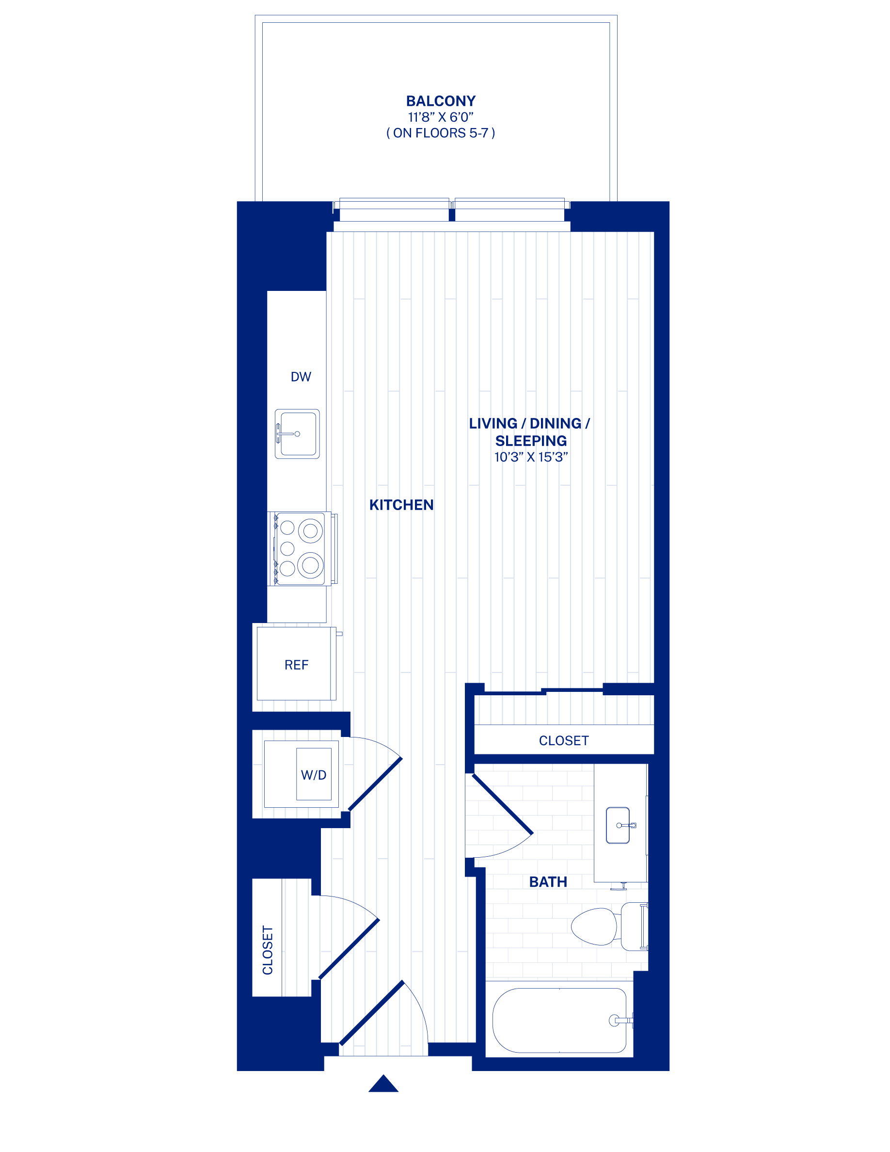 Residence 618 thumb