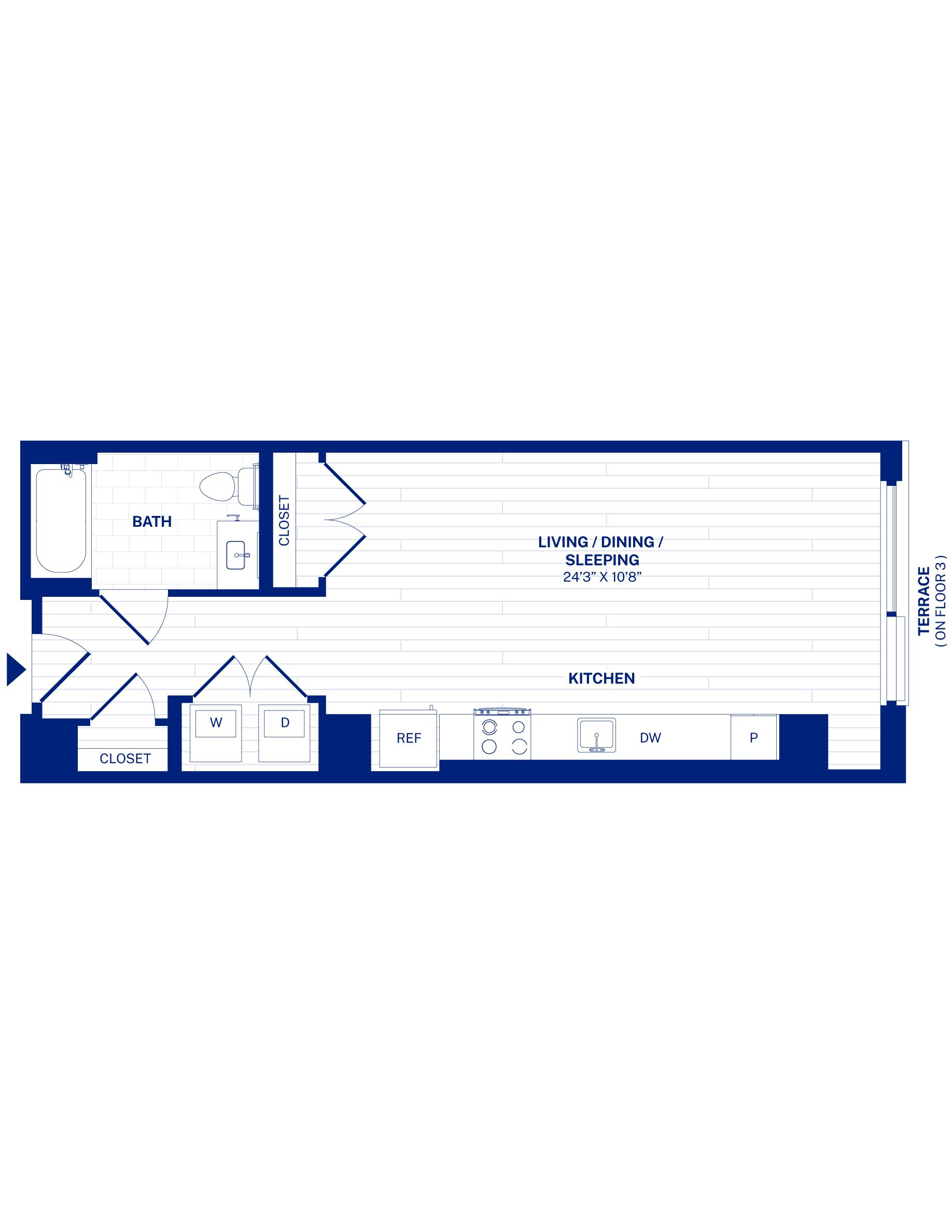 Residence 573 thumb