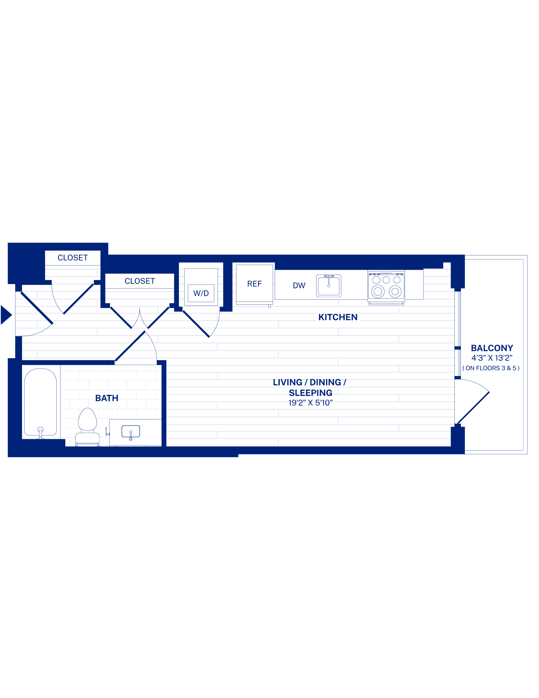 Residence 732 thumb