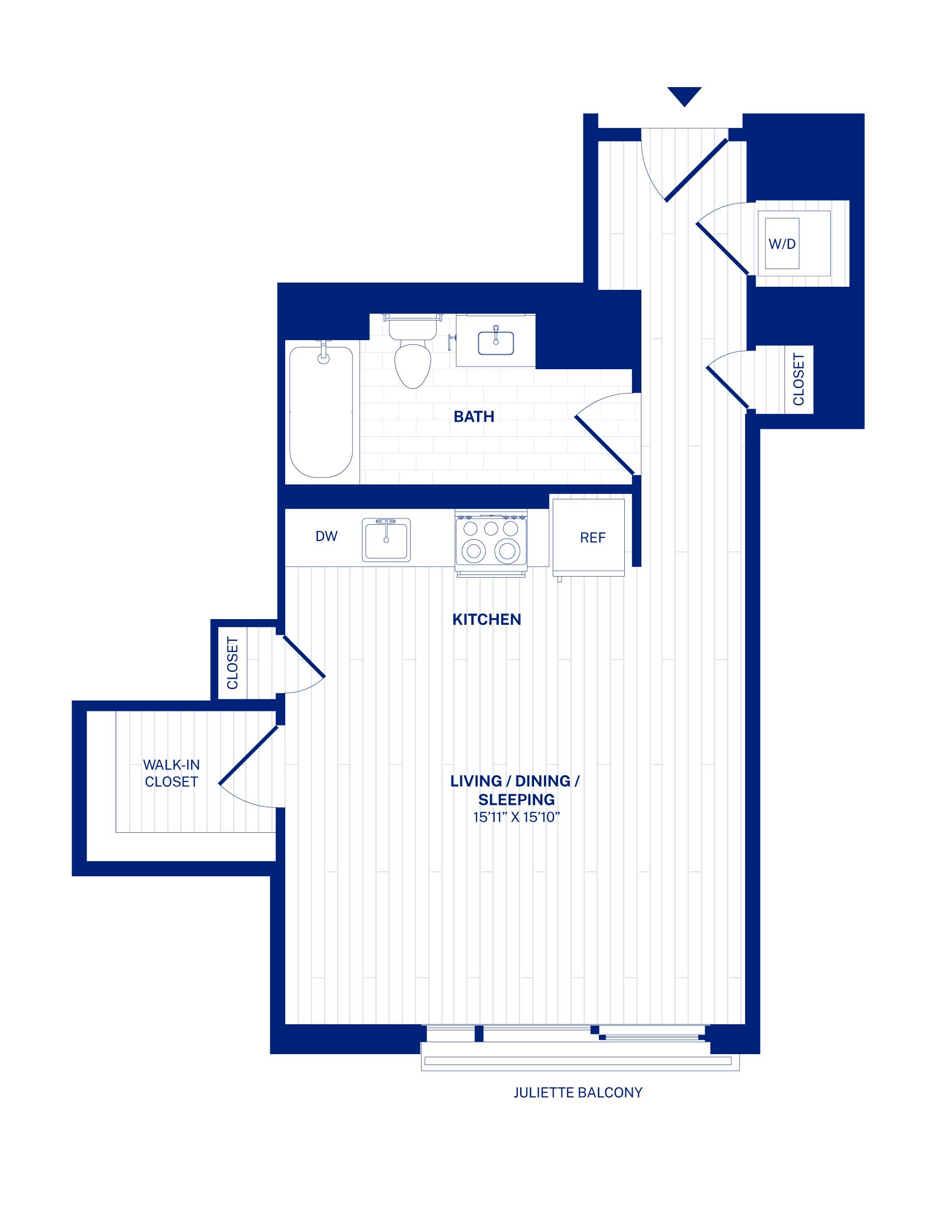 Residence 723 thumb