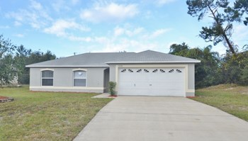 3108 Dudley Dr 3 Beds House for Rent Photo Gallery 1