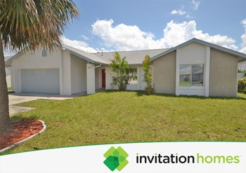 2628 Camomile Drive 4 Beds House for Rent Photo Gallery 1