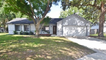 752 Maple Court 3 Beds House for Rent Photo Gallery 1
