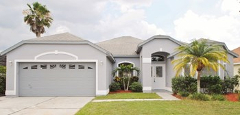 12413 Bohannon Boulevard 4 Beds House for Rent Photo Gallery 1