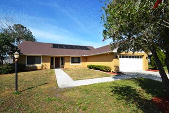 1562 Pinehurst Drive 4 Beds House for Rent Photo Gallery 1