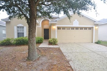 709 Star Pointe Dr 3 Beds House for Rent Photo Gallery 1