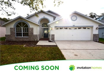 5818 Hawkwood Ct 3 Beds House for Rent Photo Gallery 1