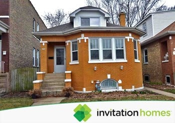 1340 Home Ave 3 Beds House for Rent Photo Gallery 1