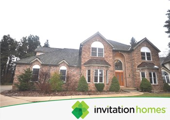 5043 Sedona Ct 5 Beds House for Rent Photo Gallery 1
