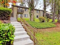 10211 NE 134th Lane 1-2 Beds Apartment for Rent Photo Gallery 1