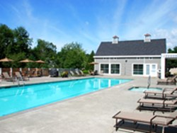 Willowcrest Apartments (Seattle, WA): from $1,517 - RENTCafé