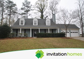 650 Cranberry Ct 3 Beds House for Rent Photo Gallery 1