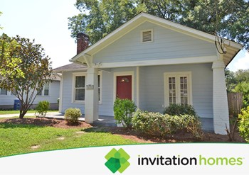 1125 Boulevard Dr Se 3 Beds House for Rent Photo Gallery 1