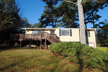 216 Sequoyah Dr S 3 Beds House for Rent Photo Gallery 1