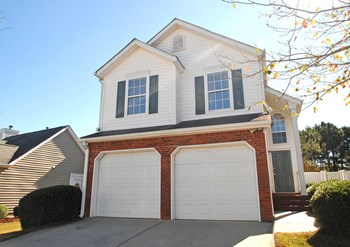 3381 Avensong Village Cir 3 Beds House for Rent Photo Gallery 1