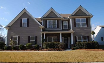 1392 Summer Hill Ct 5 Beds House for Rent Photo Gallery 1