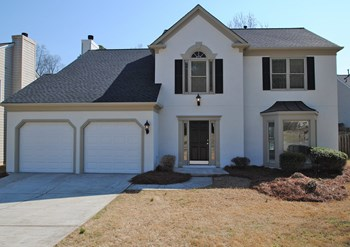 310 Wyehwood Ct 4 Beds House for Rent Photo Gallery 1