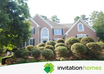 519 Emerald Lake Ln 5 Beds House for Rent Photo Gallery 1