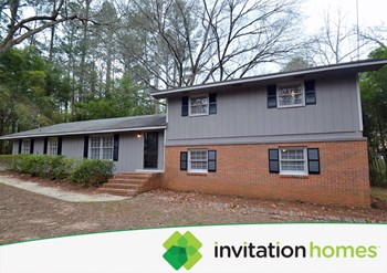 117 Hickory Ave 4 Beds House for Rent Photo Gallery 1