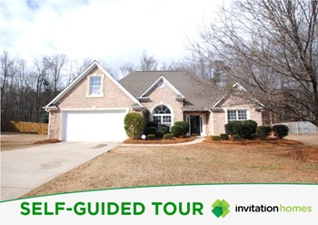 331 Grandiflora Drive 4 Beds House for Rent Photo Gallery 1