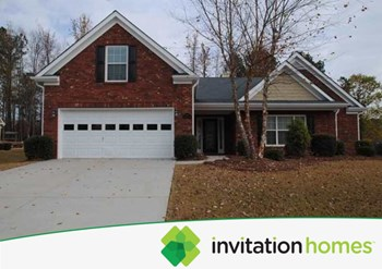 1867 Prospect View Dr 4 Beds House for Rent Photo Gallery 1