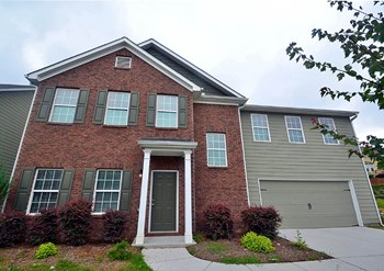 3536 Bridge Walk Dr 5 Beds House for Rent Photo Gallery 1