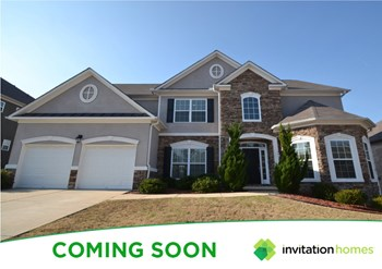 5811 Jamerson Dr 5 Beds House for Rent Photo Gallery 1