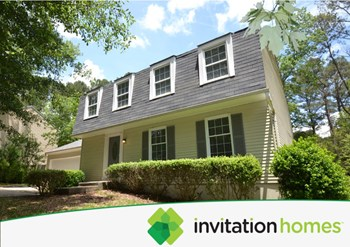 9625 N Pond Cir 4 Beds House for Rent Photo Gallery 1