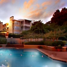4700 North Hill Parkway 1-3 Beds Apartment for Rent Photo Gallery 1