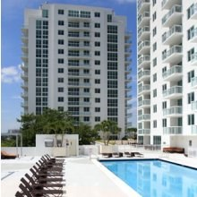 1861 NW South River Drive 1-3 Beds Apartment for Rent Photo Gallery 1