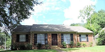 2097 Pennington Gap 3 Beds House for Rent Photo Gallery 1