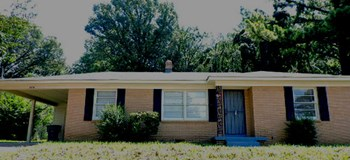 2970 Mandale Street 3 Beds House for Rent Photo Gallery 1